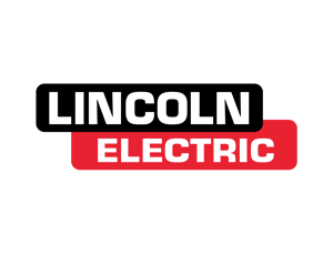 Lincoln Electric